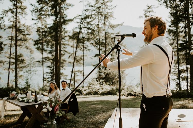 The McLachlans - Sunshine Coast Wedding Photographers - Taylor and Aurora-440.jpg