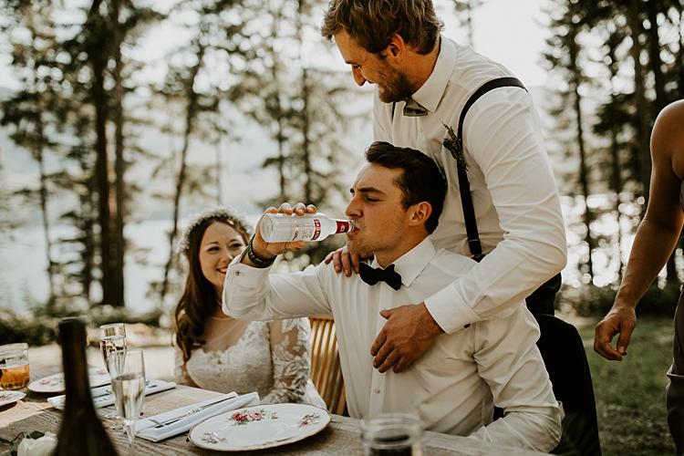 The McLachlans - Sunshine Coast Wedding Photographers - Taylor and Aurora-441.jpg