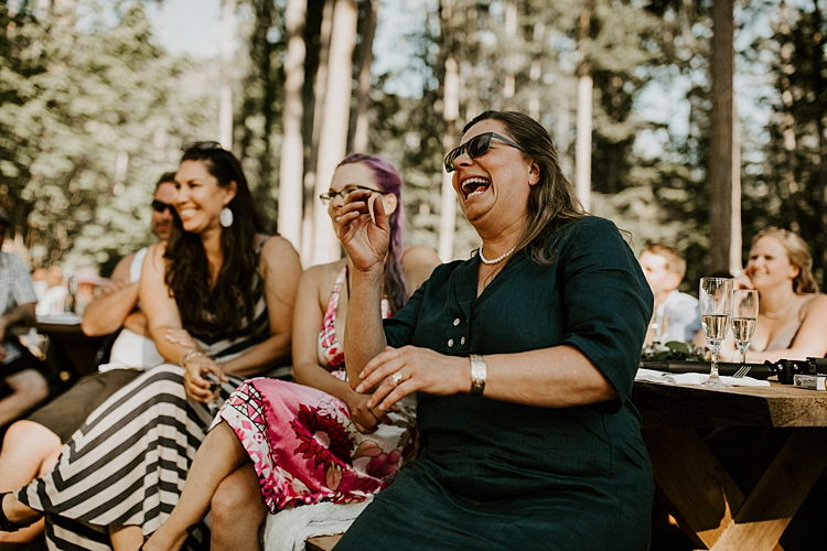 The McLachlans - Sunshine Coast Wedding Photographers - Taylor and Aurora-446.jpg