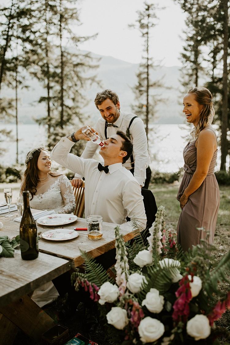The McLachlans - Sunshine Coast Wedding Photographers - Taylor and Aurora-443.jpg