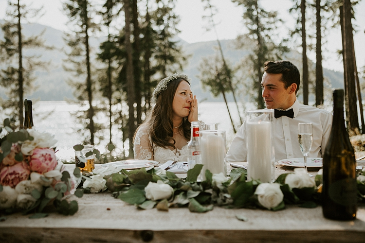 The McLachlans - Sunshine Coast Wedding Photographers - Taylor and Aurora-461.jpg