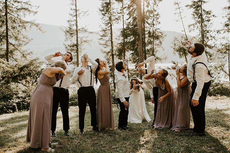 The McLachlans - Sunshine Coast Wedding Photographers - Taylor and Aurora-478.jpg