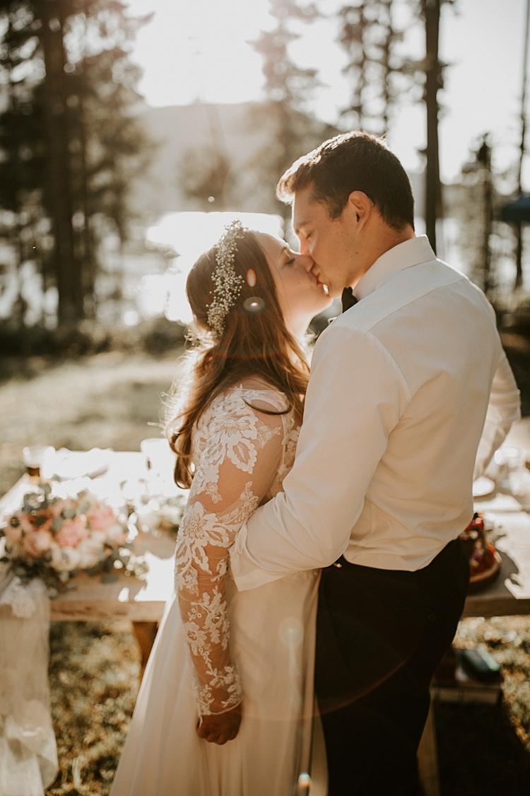 The McLachlans - Sunshine Coast Wedding Photographers - Taylor and Aurora-495.jpg