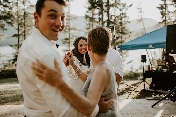 The McLachlans - Sunshine Coast Wedding Photographers - Taylor and Aurora-526.jpg
