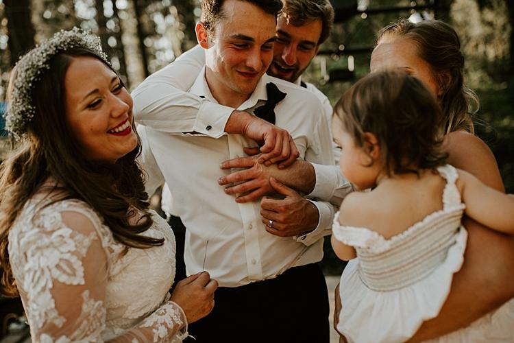 The McLachlans - Sunshine Coast Wedding Photographers - Taylor and Aurora-541.jpg