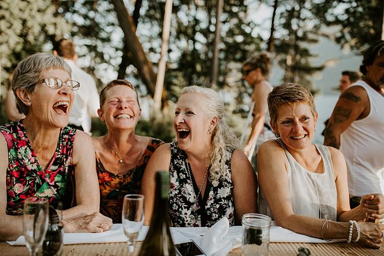 The McLachlans - Sunshine Coast Wedding Photographers - Taylor and Aurora-546.jpg