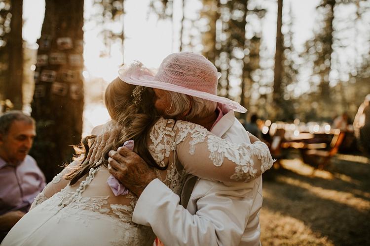 The McLachlans - Sunshine Coast Wedding Photographers - Taylor and Aurora-614.jpg