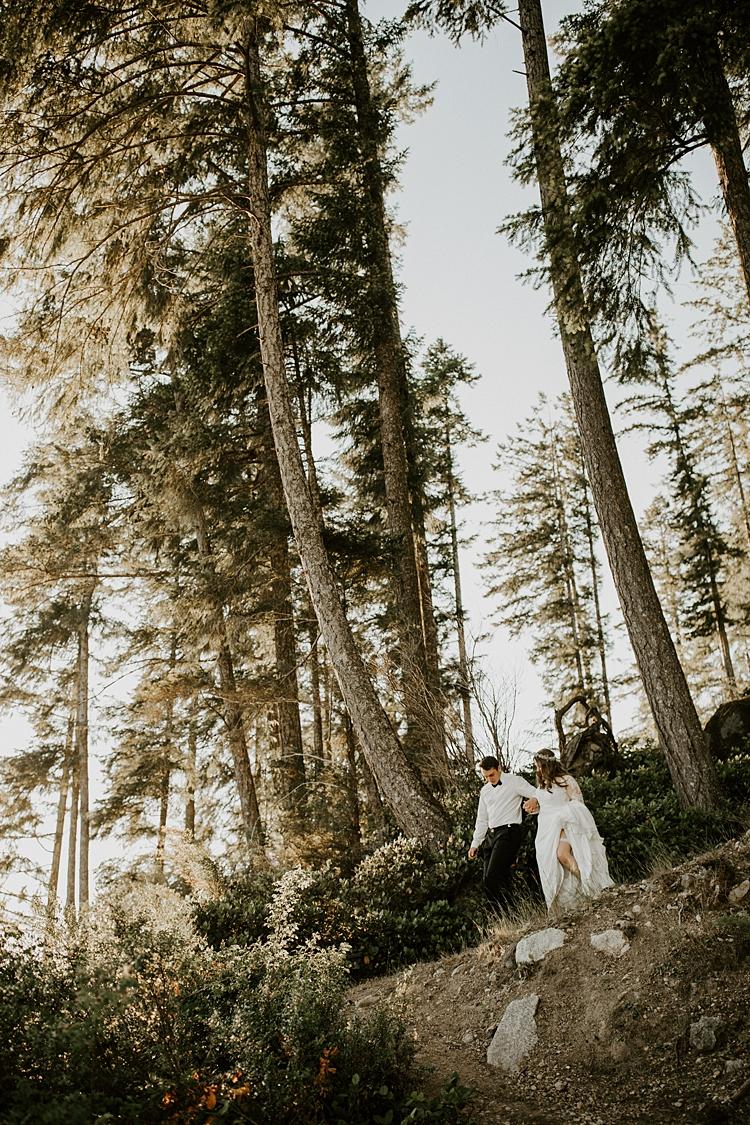 The McLachlans - Sunshine Coast Wedding Photographers - Taylor and Aurora-560.jpg