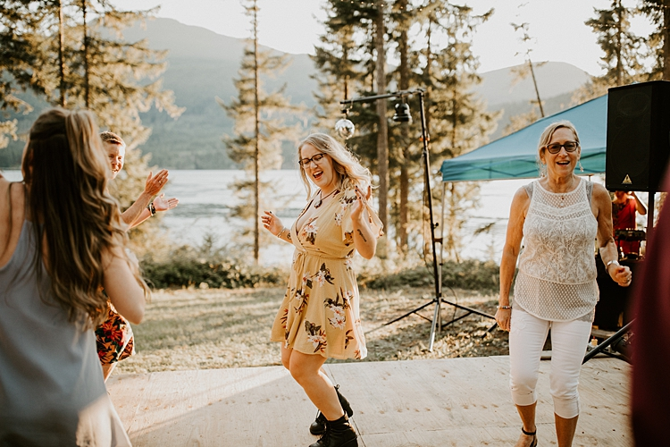 The McLachlans - Sunshine Coast Wedding Photographers - Taylor and Aurora-620.jpg