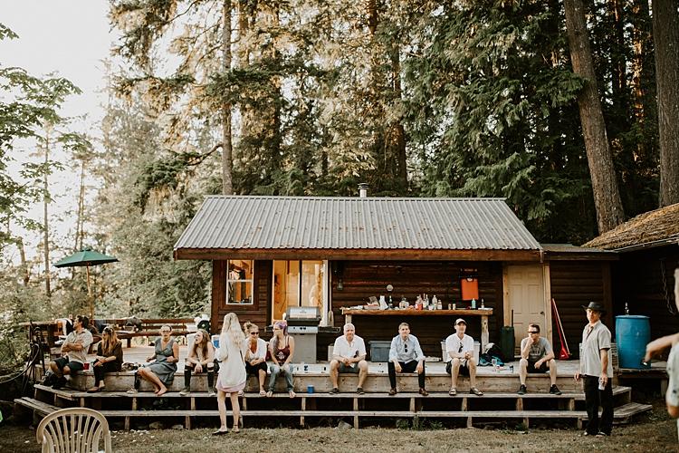 The McLachlans - Sunshine Coast Wedding Photographers - Taylor and Aurora-619.jpg