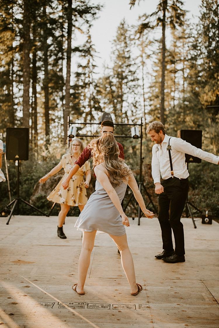 The McLachlans - Sunshine Coast Wedding Photographers - Taylor and Aurora-628.jpg