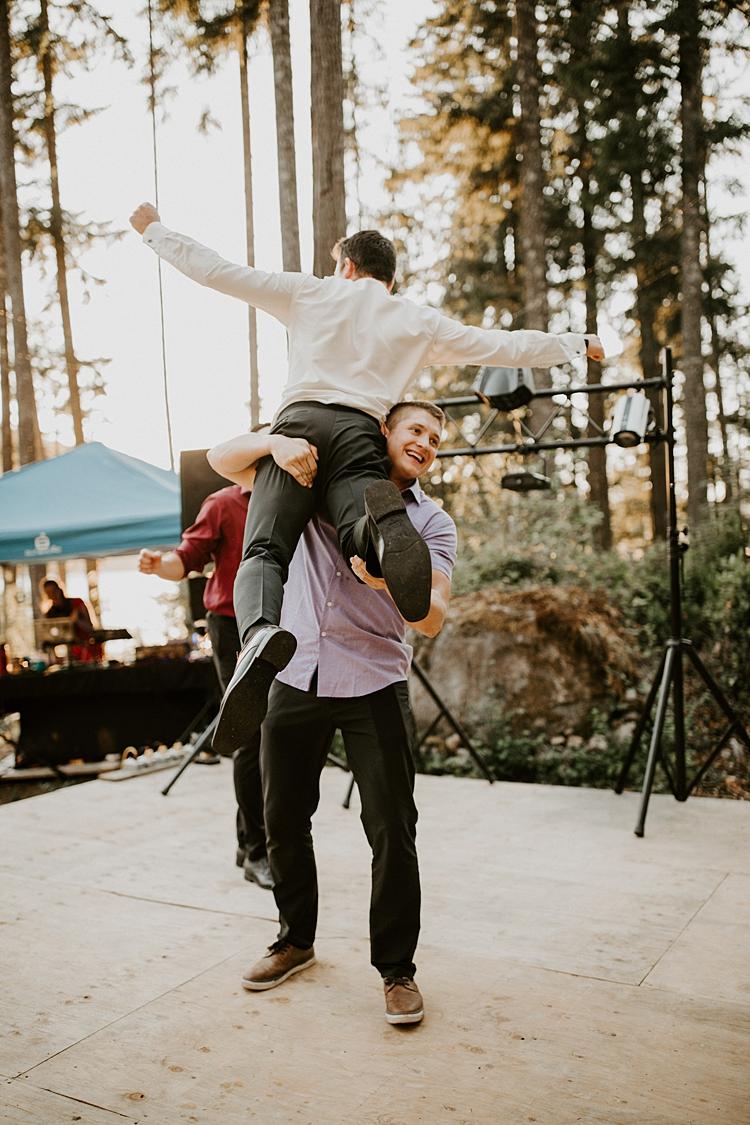 The McLachlans - Sunshine Coast Wedding Photographers - Taylor and Aurora-644.jpg