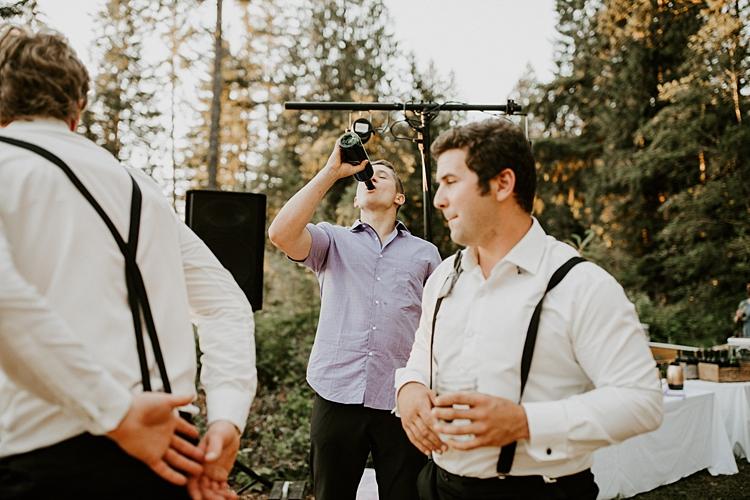 The McLachlans - Sunshine Coast Wedding Photographers - Taylor and Aurora-646.jpg