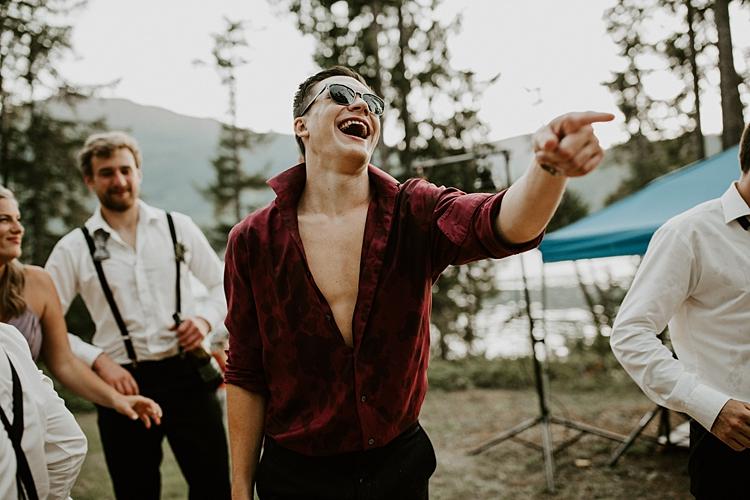 The McLachlans - Sunshine Coast Wedding Photographers - Taylor and Aurora-665.jpg