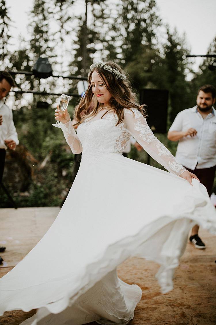 The McLachlans - Sunshine Coast Wedding Photographers - Taylor and Aurora-673.jpg