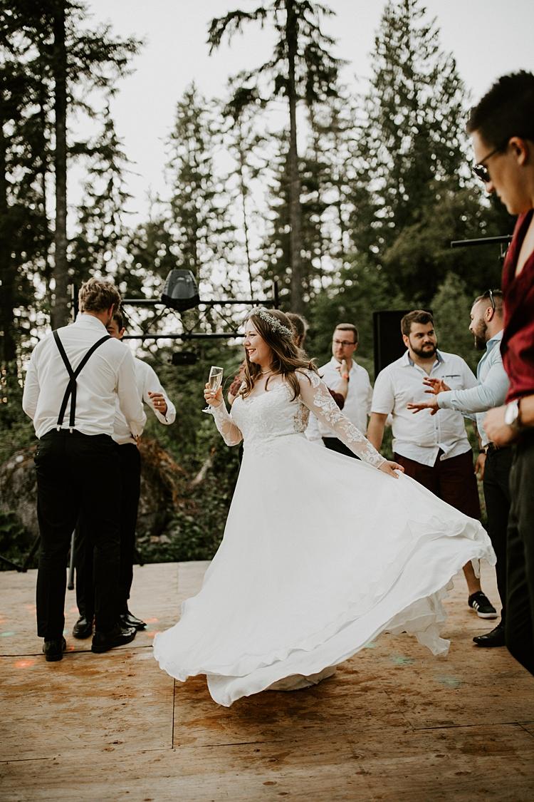 The McLachlans - Sunshine Coast Wedding Photographers - Taylor and Aurora-675.jpg
