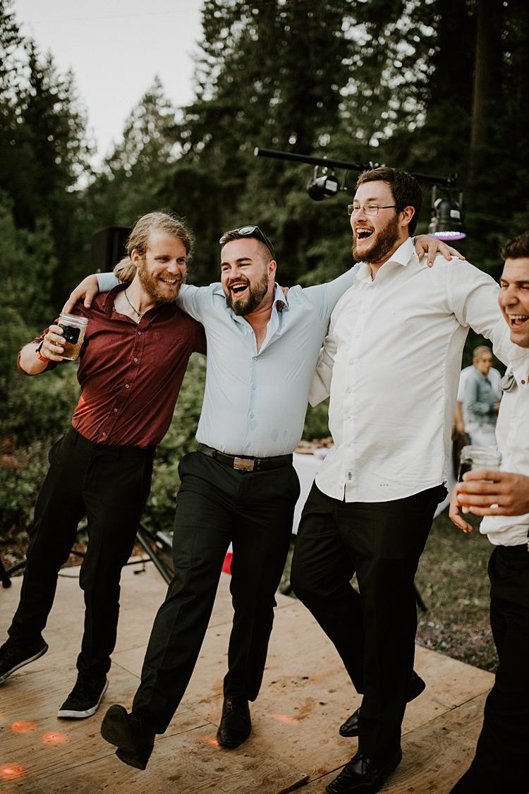 The McLachlans - Sunshine Coast Wedding Photographers - Taylor and Aurora-679.jpg