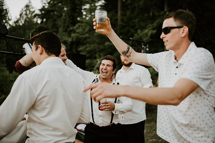 The McLachlans - Sunshine Coast Wedding Photographers - Taylor and Aurora-680.jpg