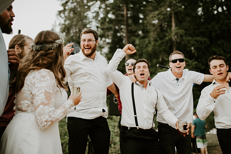 The McLachlans - Sunshine Coast Wedding Photographers - Taylor and Aurora-687.jpg