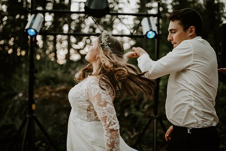The McLachlans - Sunshine Coast Wedding Photographers - Taylor and Aurora-692.jpg