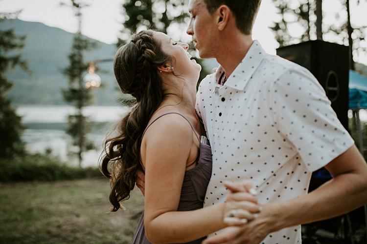 The McLachlans - Sunshine Coast Wedding Photographers - Taylor and Aurora-716.jpg