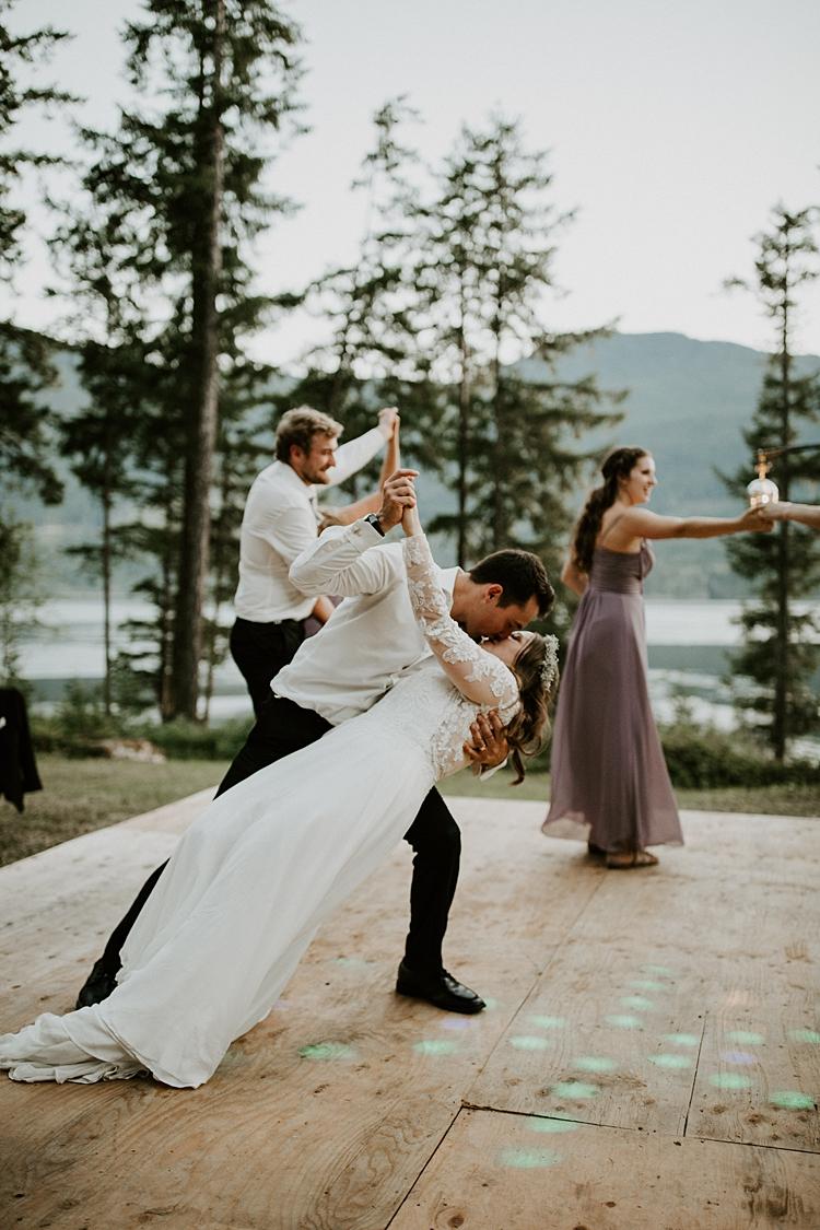 The McLachlans - Sunshine Coast Wedding Photographers - Taylor and Aurora-718.jpg
