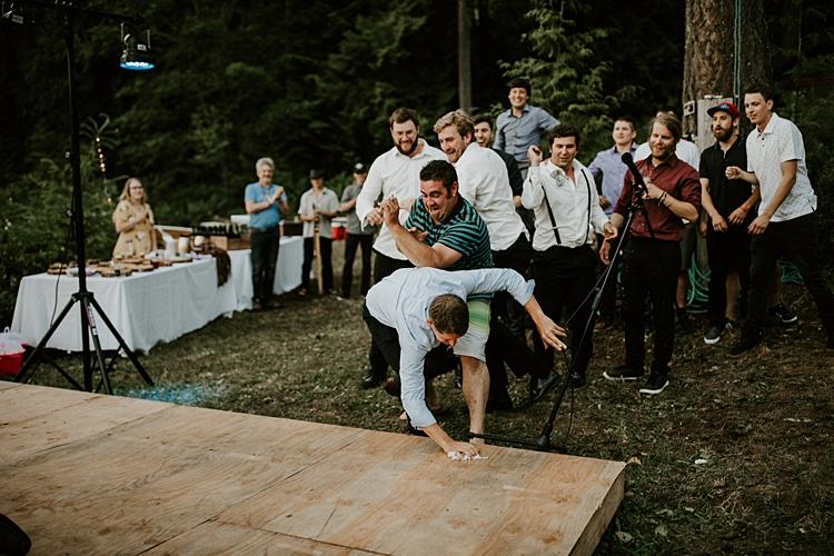 The McLachlans - Sunshine Coast Wedding Photographers - Taylor and Aurora-722.jpg