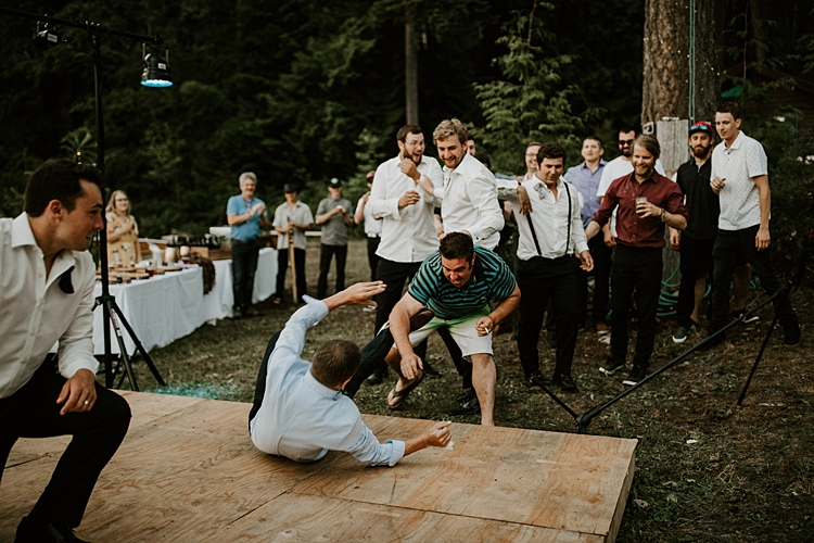 The McLachlans - Sunshine Coast Wedding Photographers - Taylor and Aurora-723.jpg