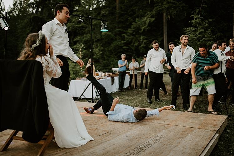 The McLachlans - Sunshine Coast Wedding Photographers - Taylor and Aurora-724.jpg