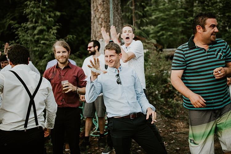 The McLachlans - Sunshine Coast Wedding Photographers - Taylor and Aurora-725.jpg