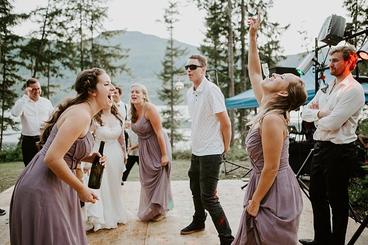 The McLachlans - Sunshine Coast Wedding Photographers - Taylor and Aurora-745.jpg