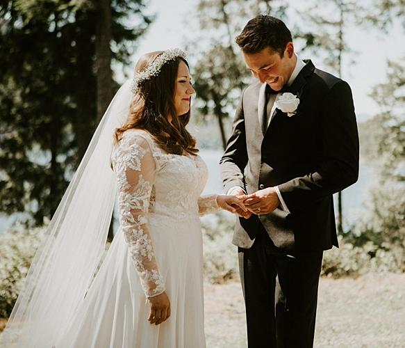 The McLachlans - Sunshine Coast Wedding Photographers - Taylor and Aurora-238.jpg