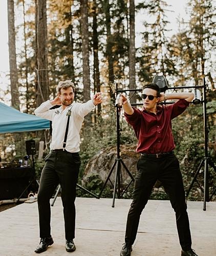 The McLachlans - Sunshine Coast Wedding Photographers - Taylor and Aurora-650.jpg