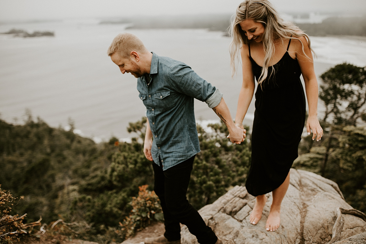 The McLachlans - Tofino Wedding Photographers - Tim and Stefanie's Engagements-61.jpg