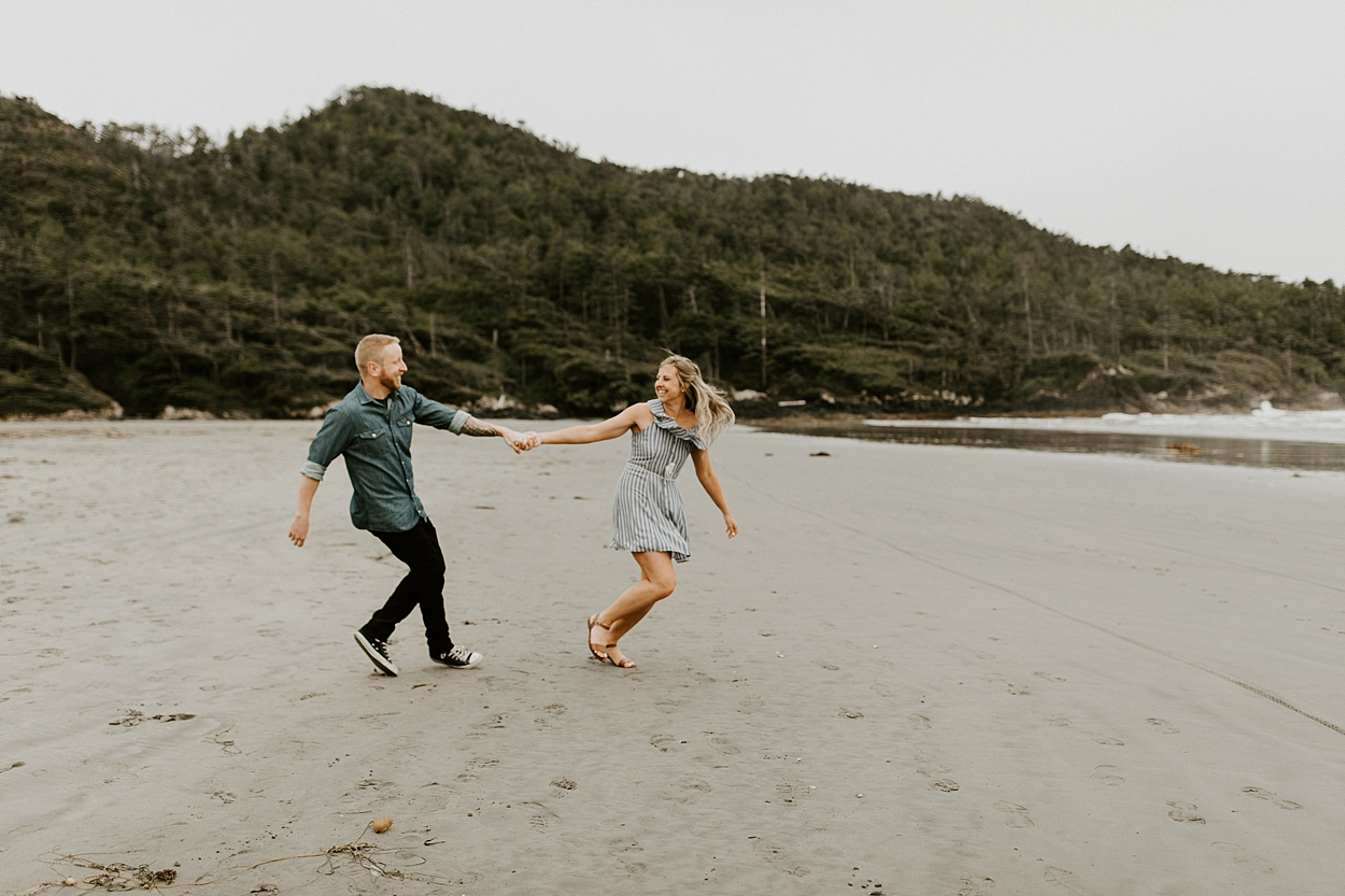 The McLachlans - Tofino Wedding Photographers - Tim and Stefanie's Engagements-127.jpg