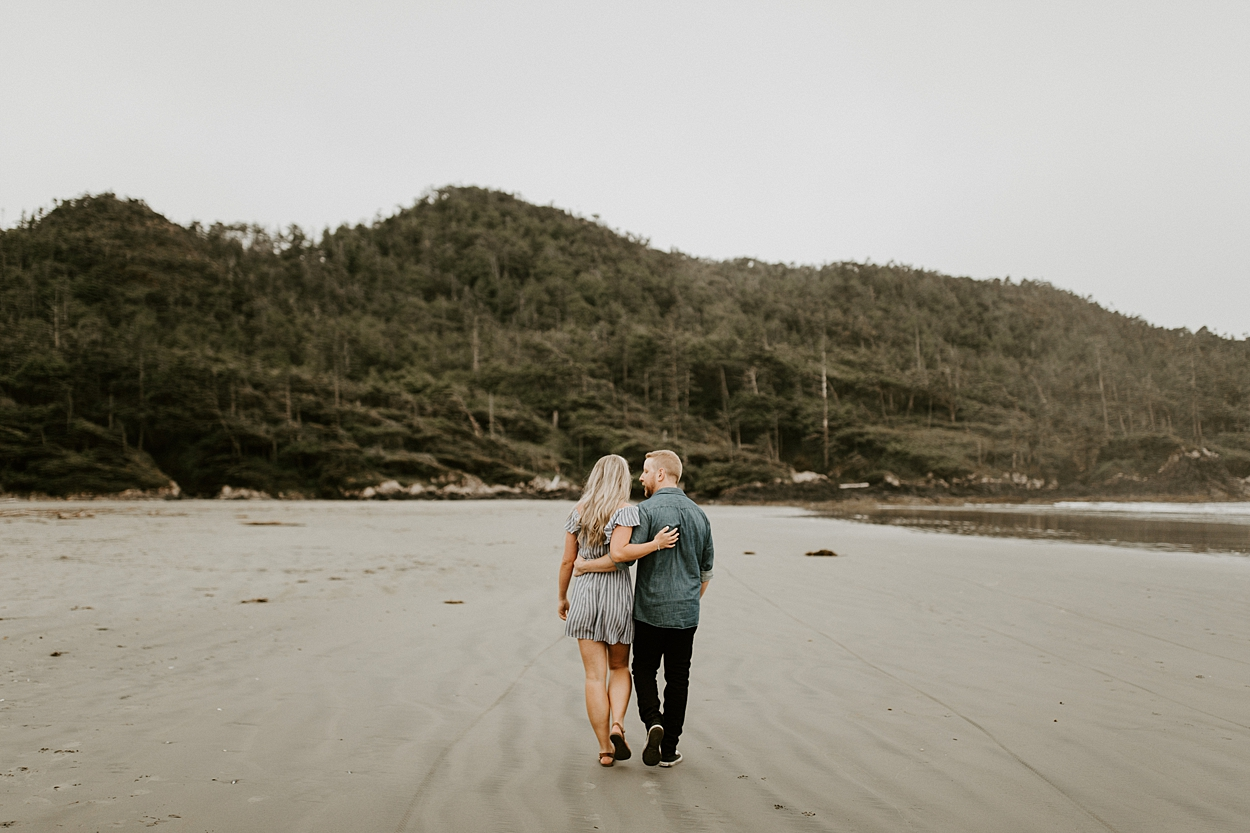 The McLachlans - Tofino Wedding Photographers - Tim and Stefanie's Engagements-140.jpg