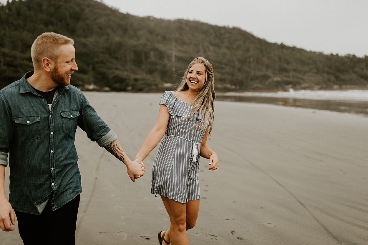 The McLachlans - Tofino Wedding Photographers - Tim and Stefanie's Engagements-143.jpg
