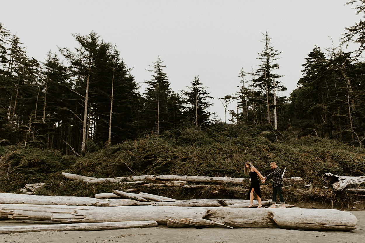 The McLachlans - Tofino Wedding Photographers - Tim and Stefanie's Engagements-168.jpg