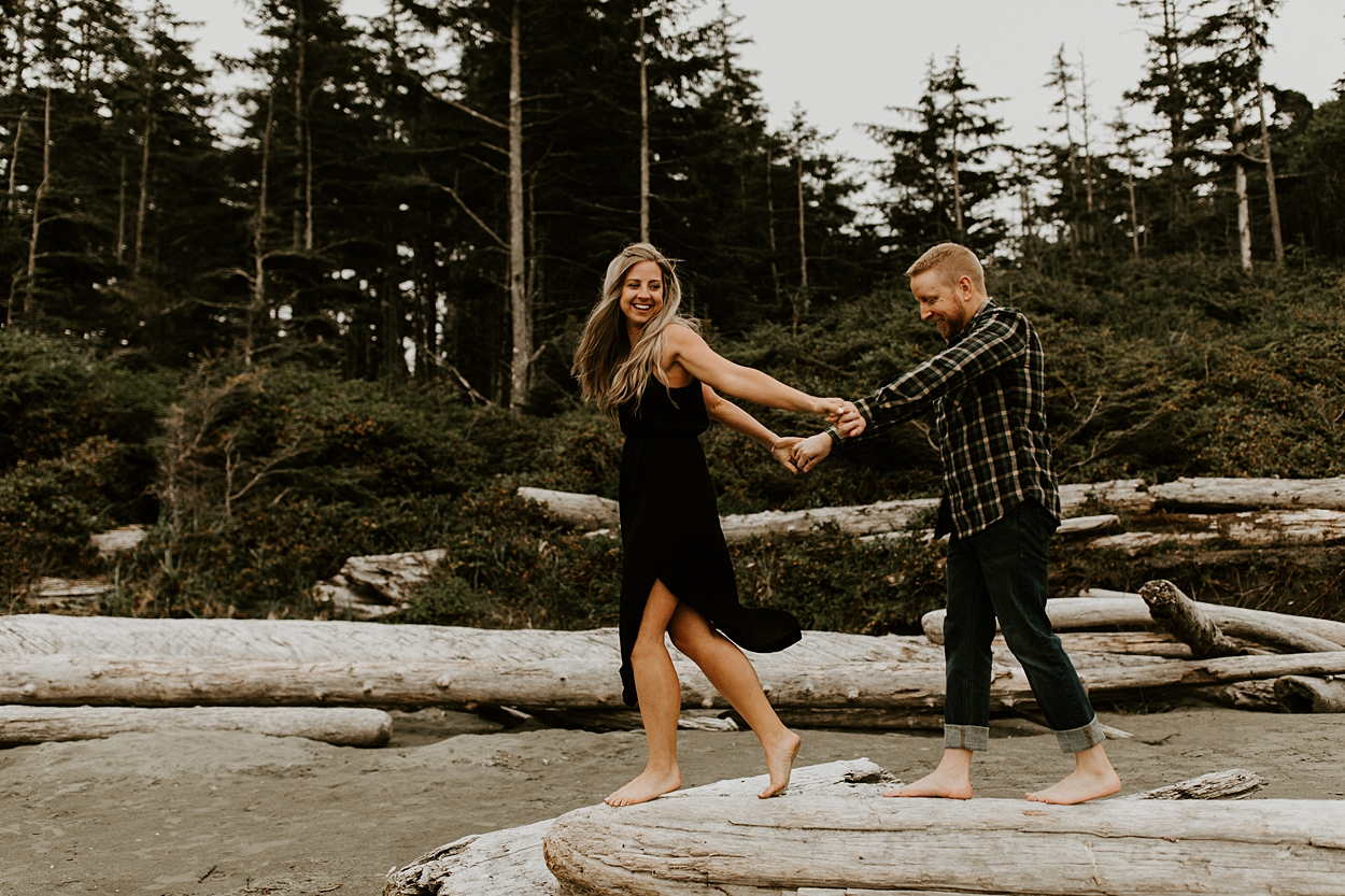 The McLachlans - Tofino Wedding Photographers - Tim and Stefanie's Engagements-174.jpg