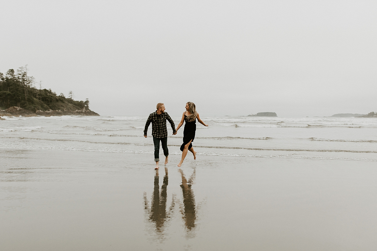 The McLachlans - Tofino Wedding Photographers - Tim and Stefanie's Engagements-201.jpg