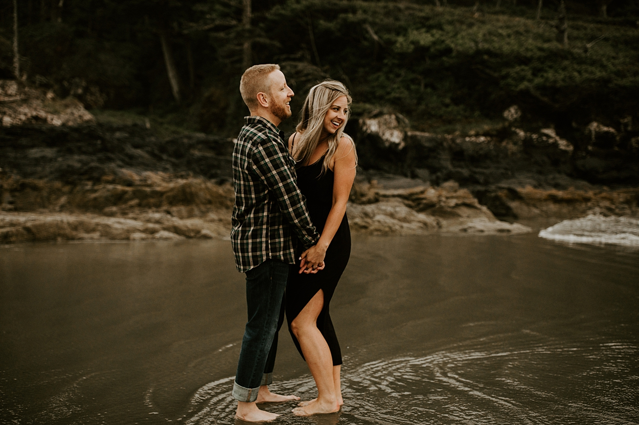 The McLachlans - Tofino Wedding Photographers - Tim and Stefanie's Engagements-215.jpg