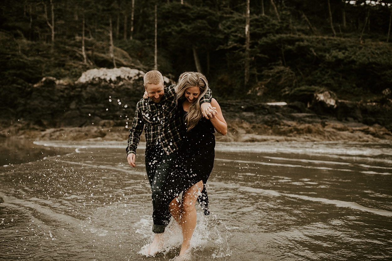 The McLachlans - Tofino Wedding Photographers - Tim and Stefanie's Engagements-230.jpg