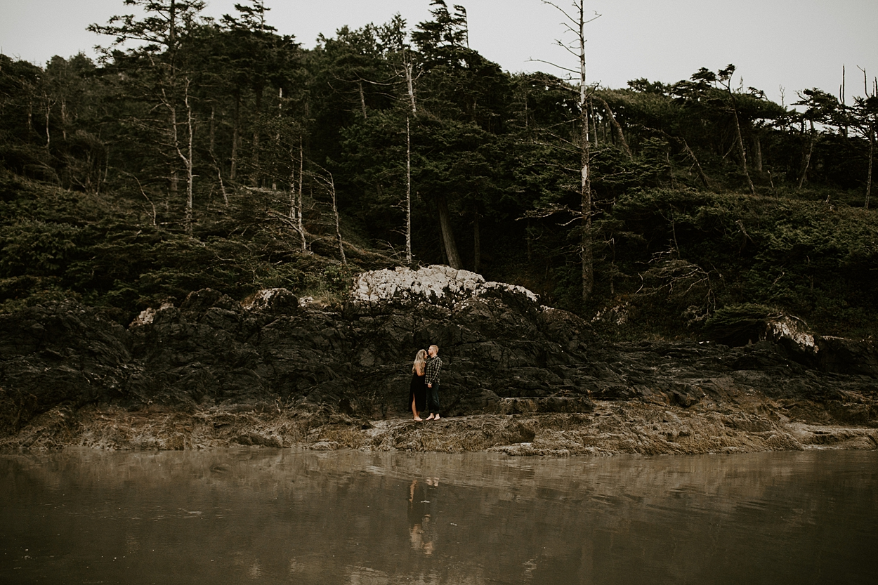 The McLachlans - Tofino Wedding Photographers - Tim and Stefanie's Engagements-238.jpg