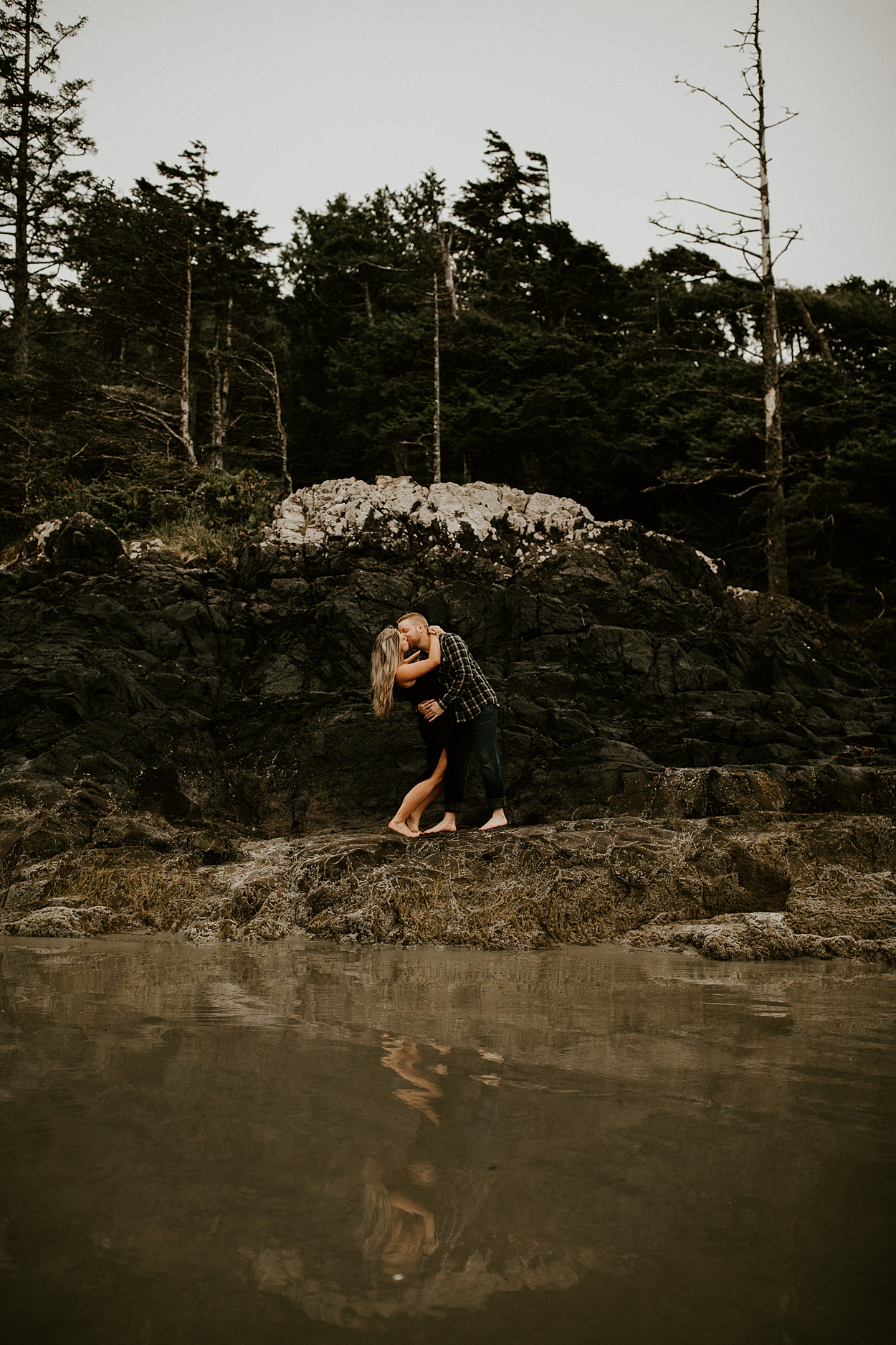 The McLachlans - Tofino Wedding Photographers - Tim and Stefanie's Engagements-240.jpg
