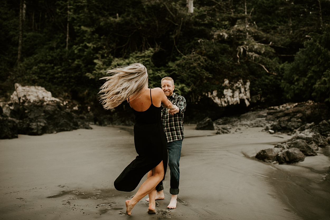 The McLachlans - Tofino Wedding Photographers - Tim and Stefanie's Engagements-248.jpg