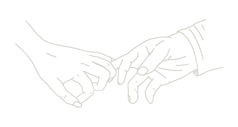 hands-08.png