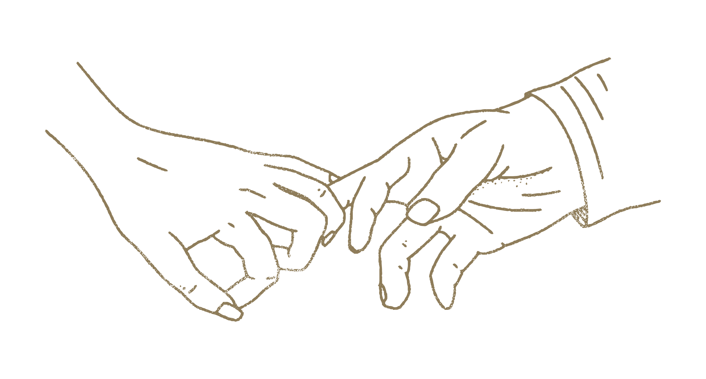 hands-04.png