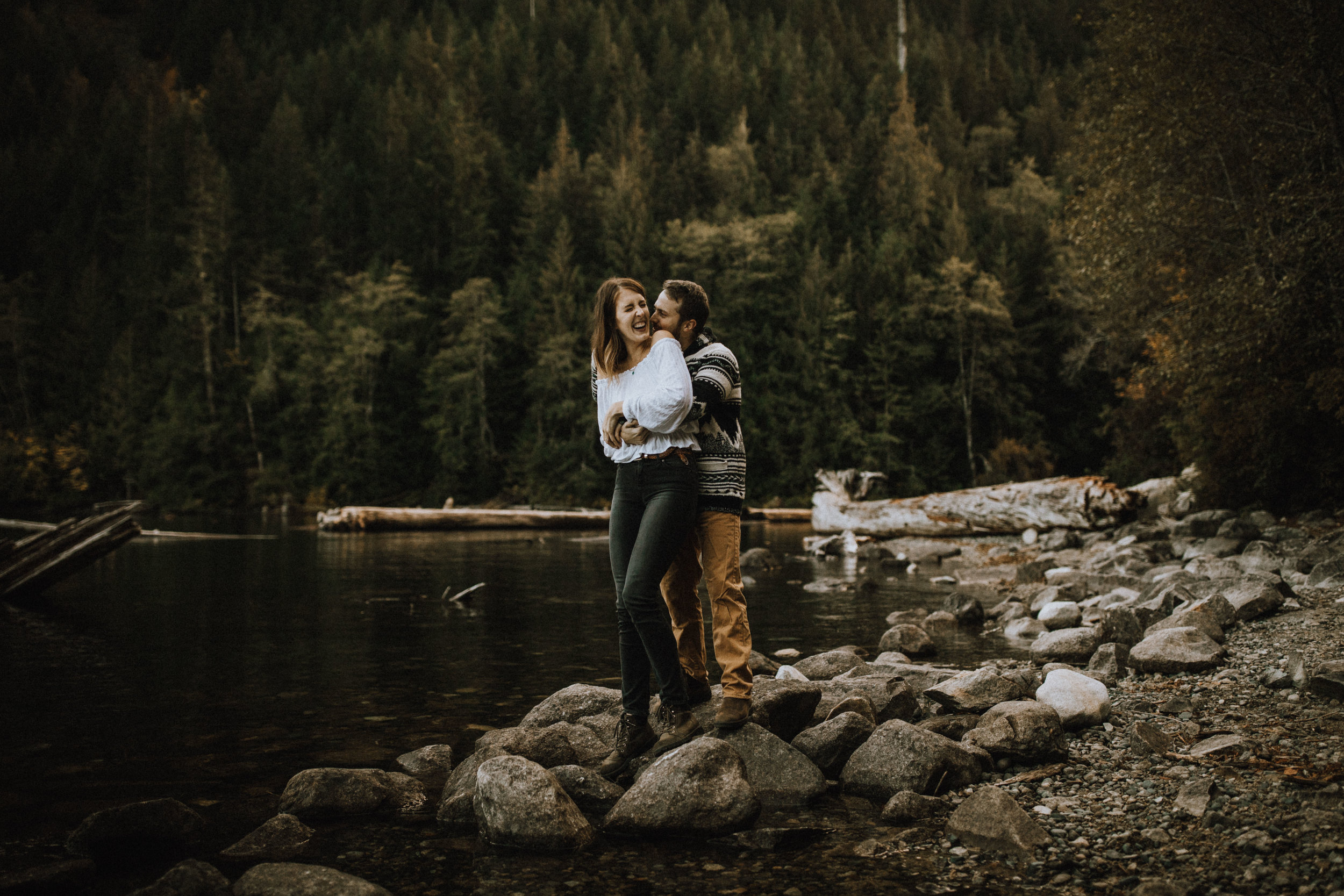 the mclachlans - kyla and phils chilliwack lake engagement photos-127.jpg