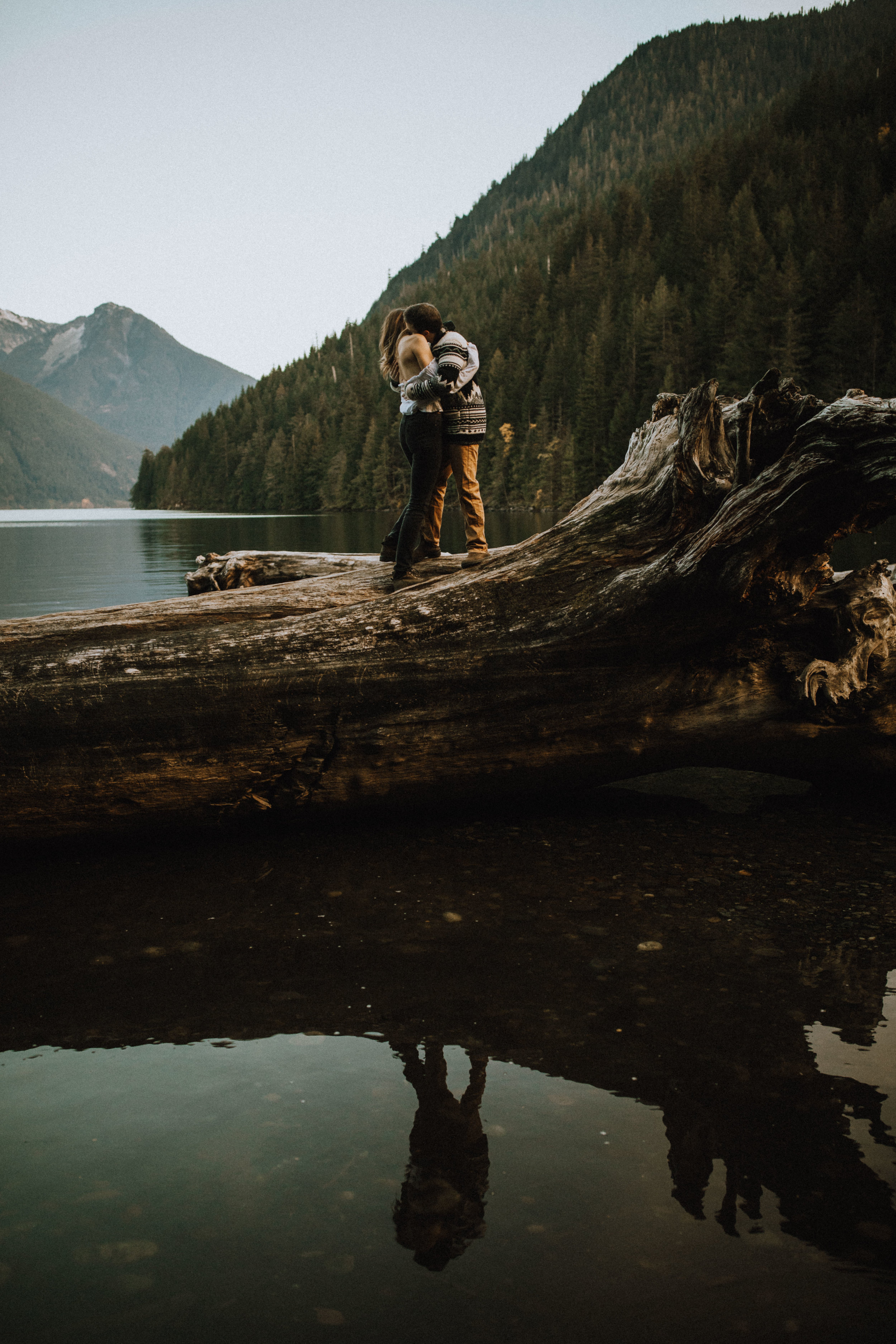 the mclachlans - kyla and phils chilliwack lake engagement photos-134.jpg