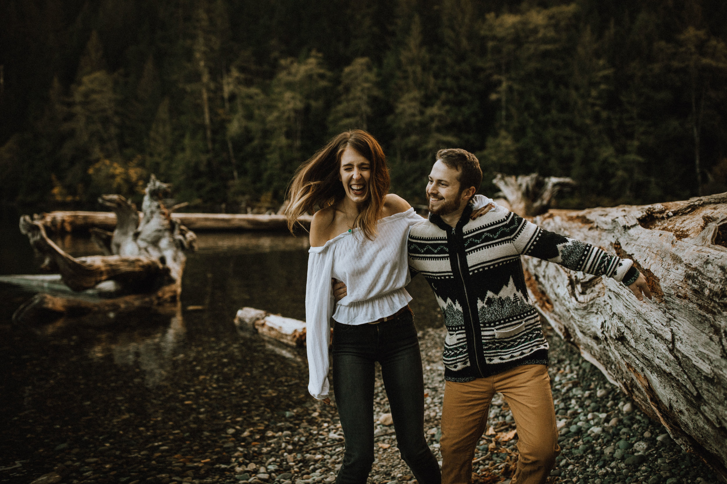 the mclachlans - kyla and phils chilliwack lake engagement photos-140.jpg